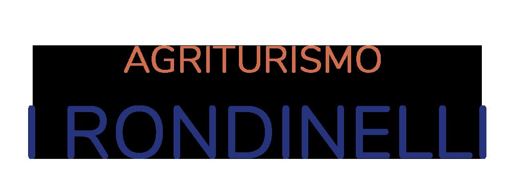 Agriturismo Rondinelli